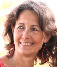 Agnès MARTIN COSSEZ